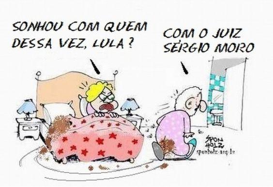 Os Silva