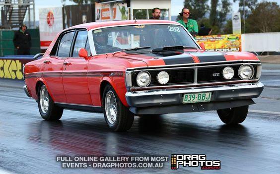 Street Series Saturday 6 September 2014 - for more info go to www.willowbankraceway.com.au, for a full image gallery go to dragphotos.com.au