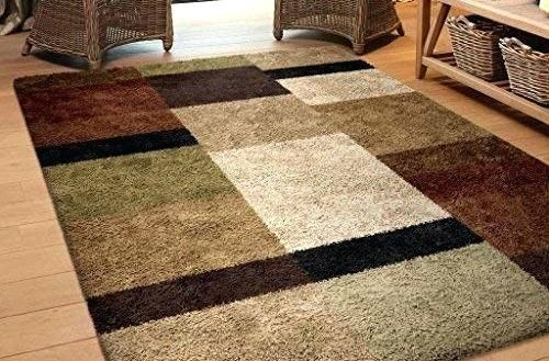 Home Depot Area Rugs 5x8 In 2020 Geometric Area Rug Area Rugs