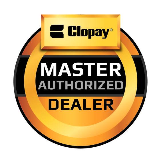 Master Dealer Certified