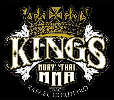 Graffiti Kings Logo