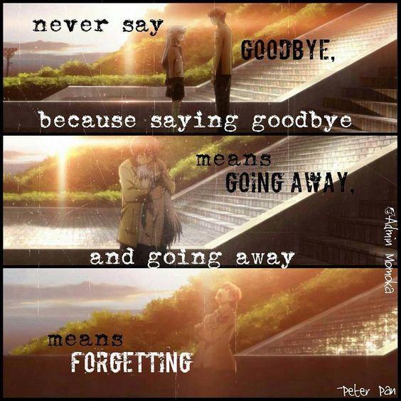 Whyyyyyyy aaahhhh why u hurt my soul like this. this ending is sooooooo sad so prepare yourself for it