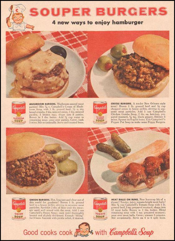 Good housekeeping pulled pork sandwich recipe