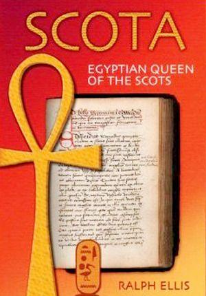 De verbinding tussen het oude Egypte en Ierland