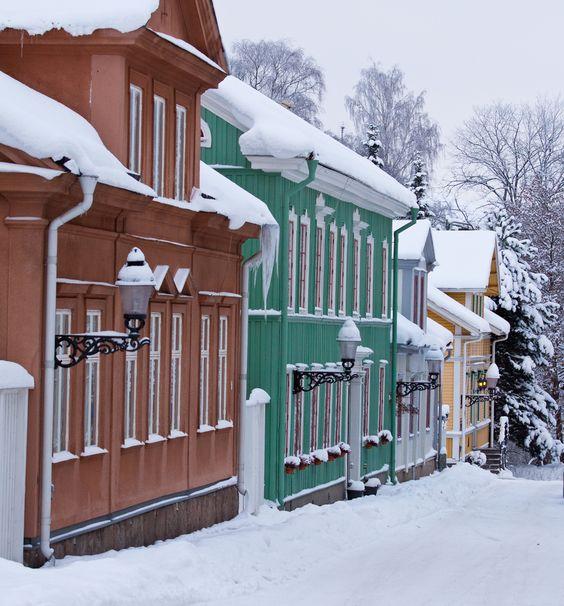 Nykoping, Sodermanland, Sweden