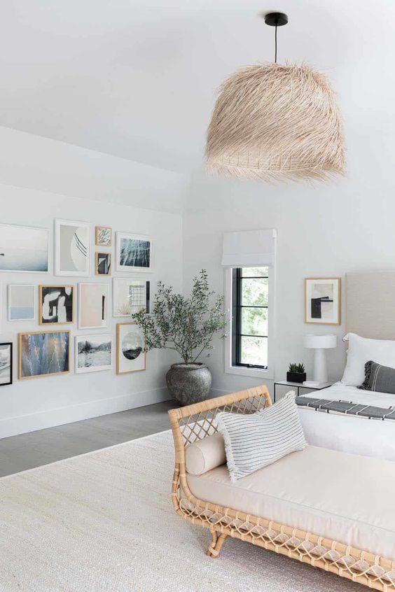 Dream Home Tour: Inviting beach house getaway in the Hamptons