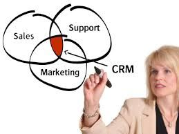 What to expect from great CRM Software? A great CRM system makes your work life easier, it integrates seamlessly into your own setup and fine-tunes the information that you need to track and improve. Great CRM makes every workday easy while blending a numerous of complex features to bring you one simple to use system. http://www.lionscrm.com/