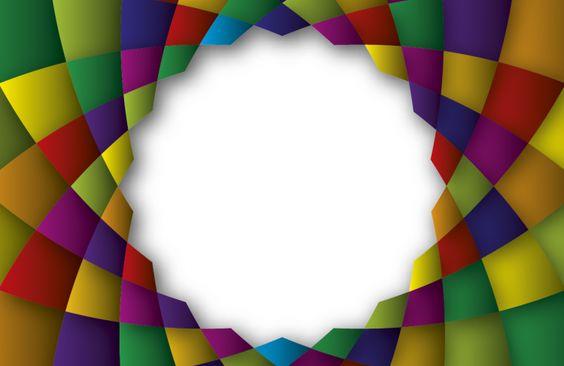 La Geografía del Color - Alvaro Galindo Vácha