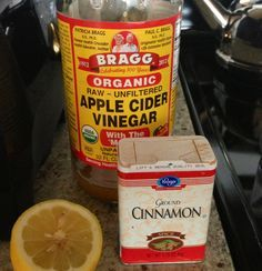 This magic drink is very helpful because it blasts the fat in the entire body, as well as it can fight diabetes and lower blood pressure. It contains: 1 tablespoon of raw honey 2 tablespoons of lemon juice 1 teaspoon of cinnamon 2 tablespoons of apple cedar vinegar 1 glass of water (12-16 oz.) Honey…