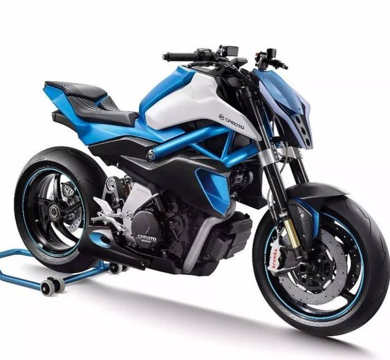 This Are The Best Motorcycles For Any Rider Super Bikes Motorcycle