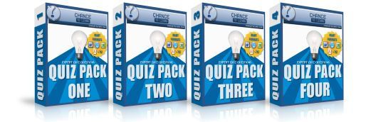 Trivia Quiz Questions - Trivia and Pub Quiz Questions | Christmas Quiz Questions | Printable | Multiple Choice-Tough Quiz Questions and Answers to Download in Seconds www.digitalbookshops.com  #Game #StrategyGuide
