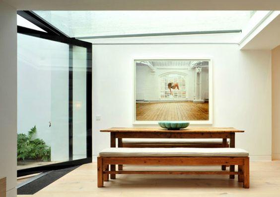 kensington-residence-london-studio-seilern6