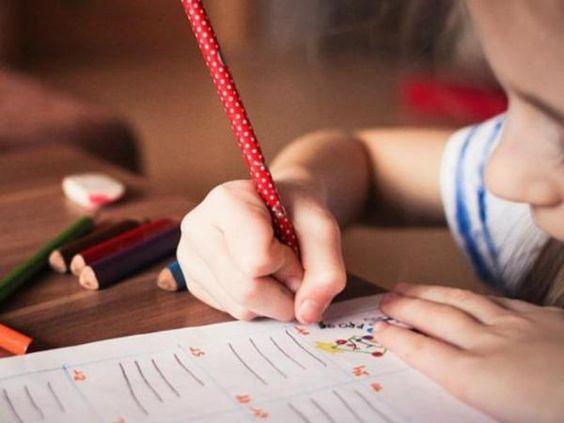 Agar Belajar di Rumah Lebih Menyenangkan, Coba Tips Ini