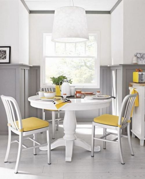 44+ Small dining table ideas Best Seller