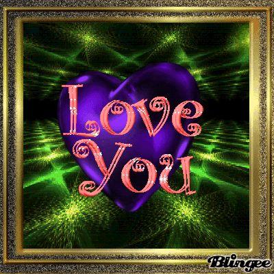 To my dear Joe♡♡♡. Love you♡.   10-9-16***