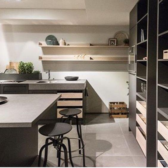 segmüller küchenplaner abkühlen bild oder aaecfeedee jpg