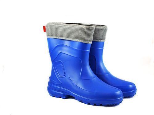 Lemigo Jessy Kalosze Gumowce Piankowe Damskie Eva Boots Womens Wellies Wellington Boot