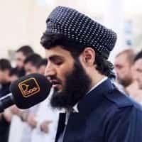 Raad Al Kurdi