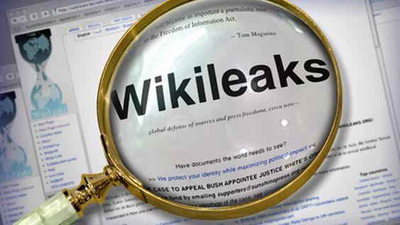 Wikileaks: Denuncian que el Gobierno trata de cerrar en secreto tratado de graves efectos para la soberanía de Chile