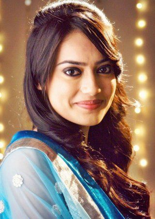 Zoya Farooqui   Telewood   Pinterest   India People, India and People