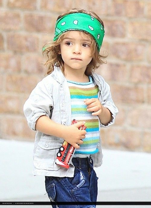 Stylish Child Boy Images Hd Download : stylish, child, images, download, Download