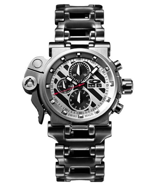 Oakley Watches for Men | Official Oakley Store | For HIM! | Pinterest |  Oakley, For men and Watch for men