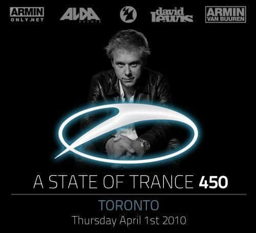 A State Of Trance 450 Download Armin Van Buuren With Images