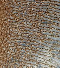 Resultado de imagen de textura arena desierto