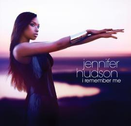 I Remember Me: Album Covers, Favorite Music, Favorite Artists, People I Admire, Music Movies Artists, Movies Books Music People, Idol Jennifer Hudson, Favorite Albums, Music Artists