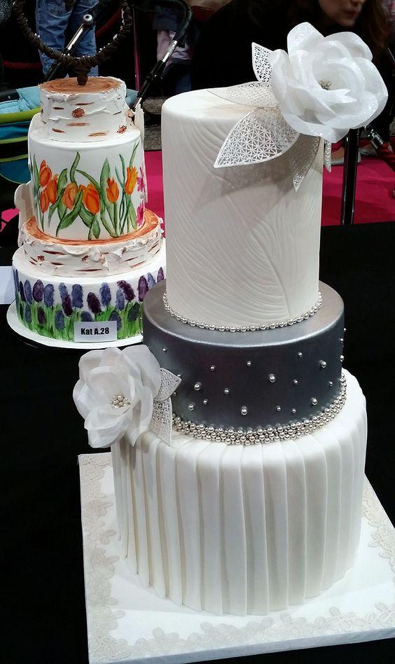 2015 Cake & Bake Dortmund