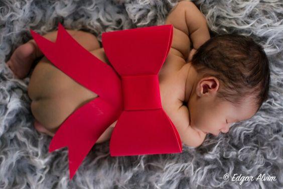 Newborn da princesa Loren !! (92)98131-7325 @edalvimfotografia edgar.alvim@gmail.com #newborn #photo #bookmanaus #ensaiofotografico