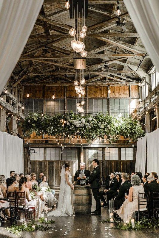 Sodo Park Seattle Wedding Sasha Reiko In 2020 Seattle Wedding Seattle Wedding Venues Intimate Wedding Venues
