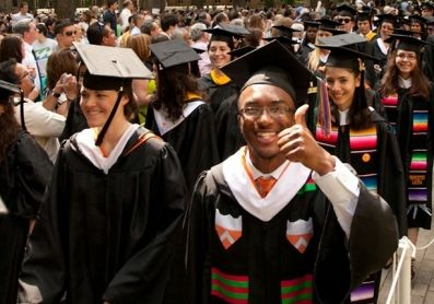 America's Top Colleges - Forbes