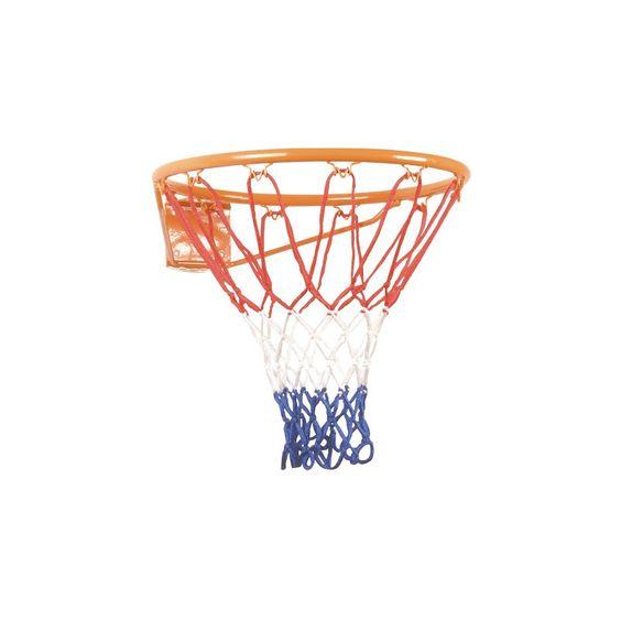 #Basketball #HUDORA #4005998717004 / 71700   HUDORA 71700  Orange     Hier klicken, um weiterzulesen.