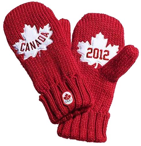 Google Image Result for http://artbeat.name/buyredmittenscanada.ca/RedMittenImages/2012-Canada-Red-Mittens.jpg