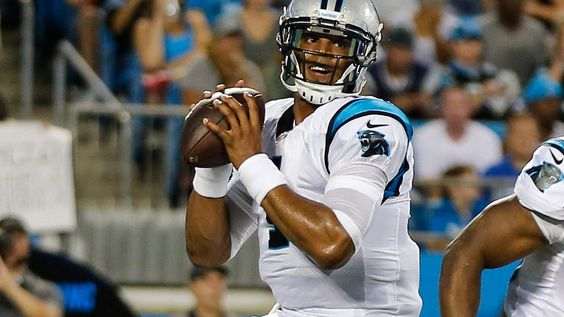 The Carolina Panthers will try to exact some revenge on the Denver Broncos this…