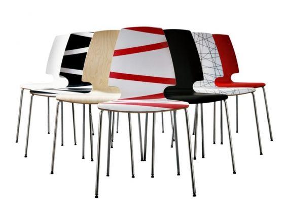Vilmar Chair Ikea Interior Pinterest Chairs And Ikea