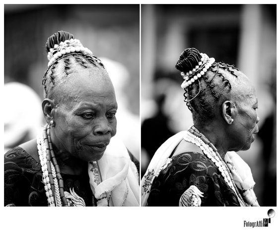 african hair history - Google zoeken