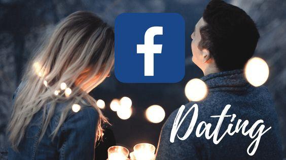 A principios de este año previmos lo que iba a pasar con Facebook Parejas. Mientras los medios vaticinaban un futuro La entrada Si activaste Facebook Parejas no desinstales Tinder. se publicó primero en LigueOnline.