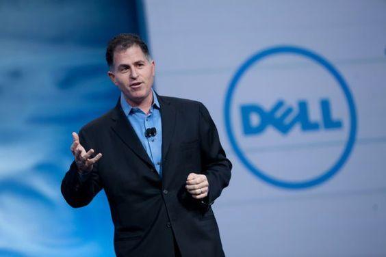 Dell to sell Perot Systems unit to NTT Data at loss of £560 million - http://www.sogotechnews.com/2016/03/29/dell-to-sell-perot-systems-unit-to-ntt-data-at-loss-of-560-million/?utm_source=Pinterest&utm_medium=autoshare&utm_campaign=SOGO+Tech+News