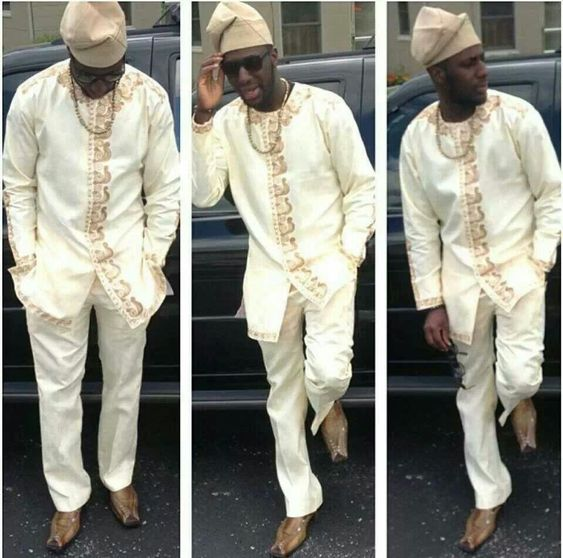 African Fashion All Things African Pinterest Hommes Africains Mode Africaine Et V Tements