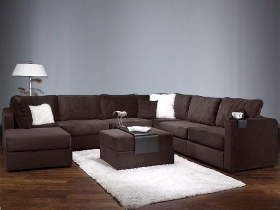 Lovesac alternative furniture.. check it out! there are ...
