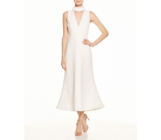 C/MEO Collective First Thing Dress | Bloomingdale's