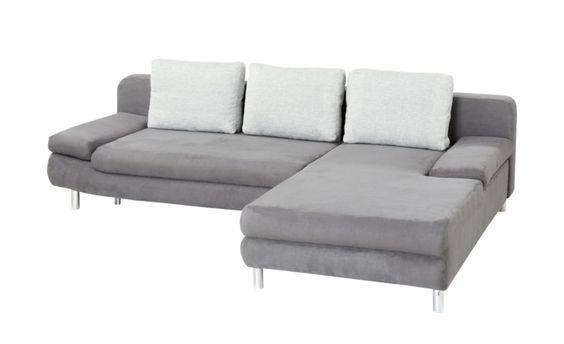 smart wohnlandschaft svea gefunden bei m bel h ffner. Black Bedroom Furniture Sets. Home Design Ideas
