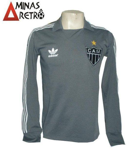 Camisa do GALO Topper 2009 - Pesquisa Google