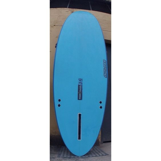 Prancha de Stand Up Paddle personalizada diretamente para Belém do Para! #standuppaddle #sup #standup #outlines