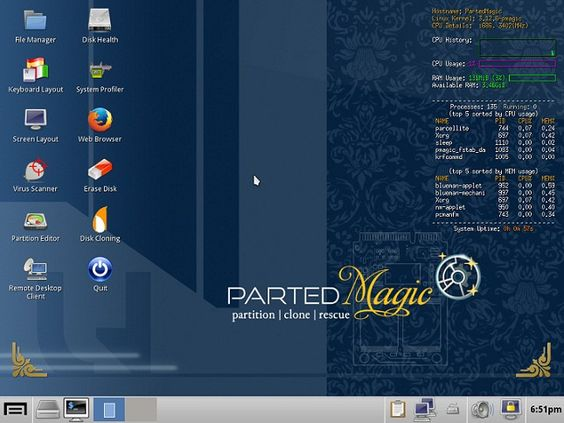 Partition magic iso torrent