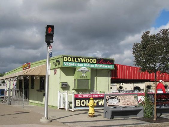 http://www.imfaceplate.com/krishnakodi/how-to-find-famous-indian-restaurants-in-usa