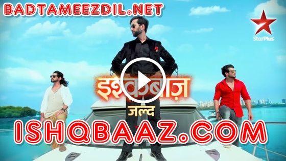By Photo Congress || Kasam Episodes Badtameez Dil com