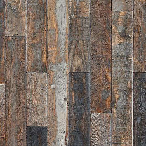 Azur Oak Solid Hardwood In 2020 Solid Hardwood Floors Flooring Hardwood Floors